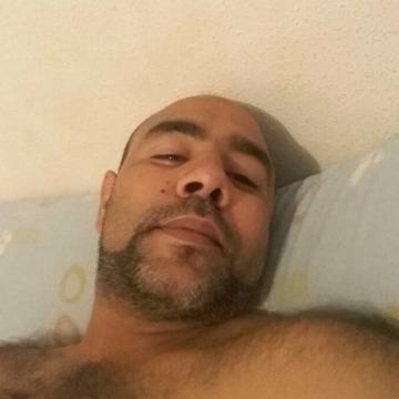 Red Achak, 36, Majadahonda, Spain