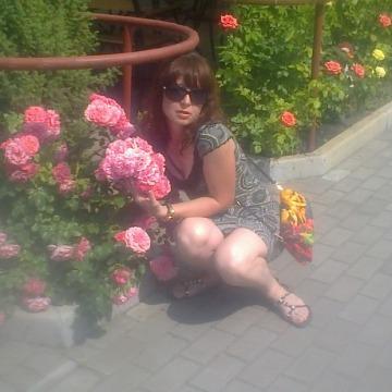 Маргарита Скабенок, 47, Razdelnaya, Ukraine