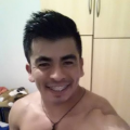 Julio Espino, 28, Juarez, Mexico