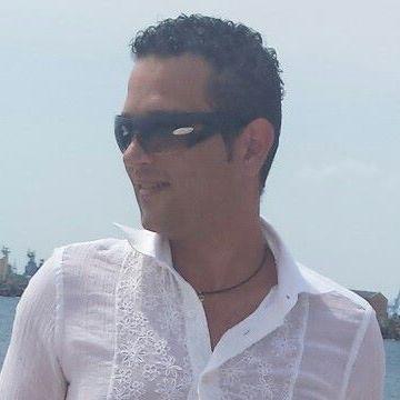 Camporesi Valerio, 37, Civitella Di Romagna, Italy