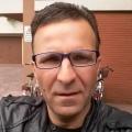 peppe, 41, Paderno Dugnano, Italy