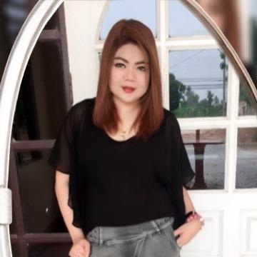 Yokyoru Na Ka, 30, Bangkok Noi, Thailand