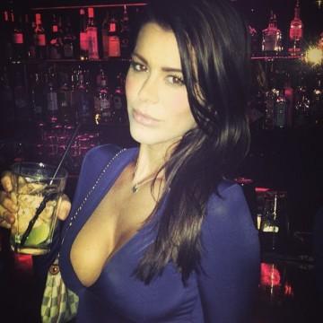 Jessica, 33, Star City, United States