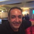Sal, 47, London, United Kingdom