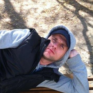 Игорь, 39, Ekaterinburg, Russia