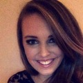 Sophie Jones, 21, London, United Kingdom