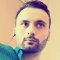 write me ur instagram :), 27, Istanbul, Turkey