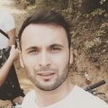 write me ur instagram :), 28, Istanbul, Turkey