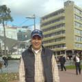 tanerovunc, 41, Antalya, Turkey