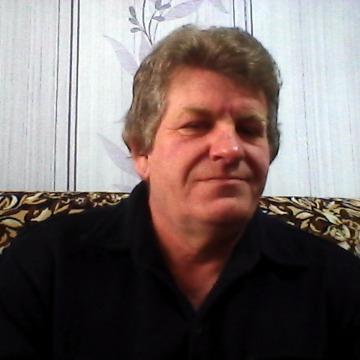 Владимир, 57, Aktobe (Aktyubinsk), Kazakhstan