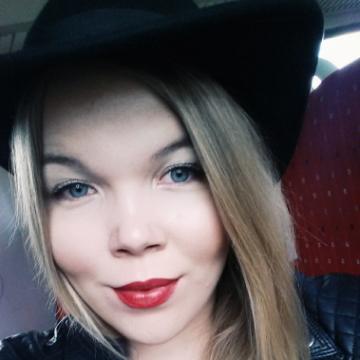 Aneta, 22, Gryfino, Poland