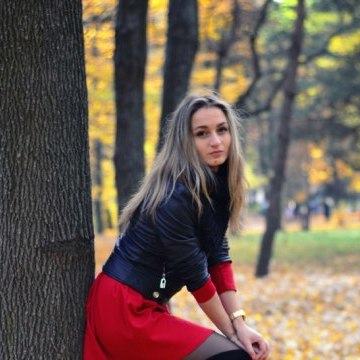 Женька, 26, Rovno, Ukraine
