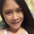 Von, 27, Makati, Philippines