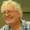 Mel, 64, Sydney, Australia