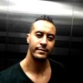 faycal, 37, Marrakech, Morocco