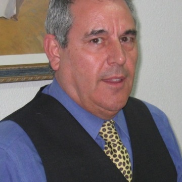 Jose g.r, 58, Benidorm, Spain