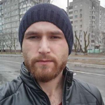 Mehmet Kınık, 27, Bodrum, Turkey