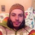 Mauro Bonilla Muñoz, 34, Tongoy, Chile