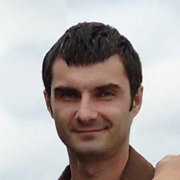 Slavik, 34, Korolev, Russia