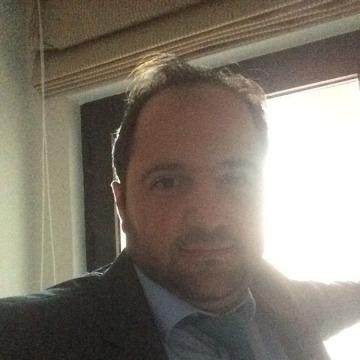 Haider, 36, Dubai, United Arab Emirates