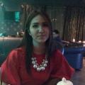 Aliya, 20, Taraz (Dzhambul), Kazakhstan