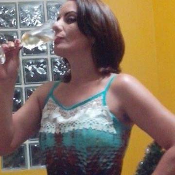 Adriana, 41, Vila Velha, Brazil