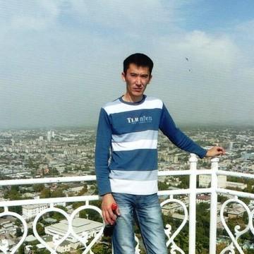 Рустем, 41, Semipalatinsk, Kazakhstan