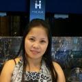 rhuby, 38, Dubai, United Arab Emirates