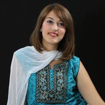 soukaina, 25, Agadir, Morocco