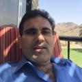 alz ahmet, 40, Dubai, United Arab Emirates