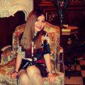 Geanta Andreea, 25, Bucuresti, Romania