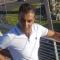 Sai Hakim, 36, San Jose, United States