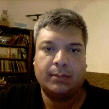 Jorge Martinez Lara, 40, Cadereyta Jimenez, Mexico