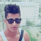 Ahmed nour el islam, 23, Oran, Algeria