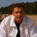 Konstantin, 37, Riga, Latvia