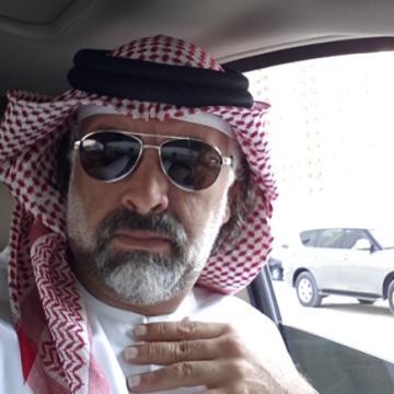 yasser, 37, Dubai, United Arab Emirates