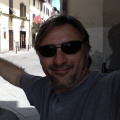 andy, 48, Rome, Italy