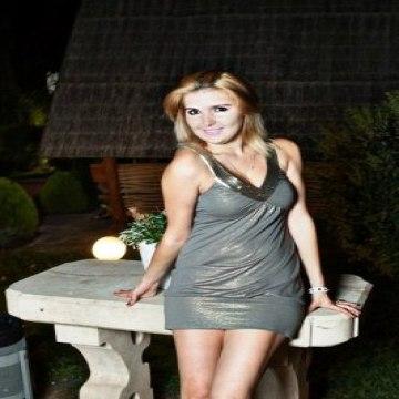 Bogdana, 23, Kremenchug, Ukraine