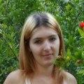 Bogdana, 24, Kremenchug, Ukraine