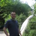 Thomas, 36, Salzburg, Austria