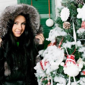 Ольга, 28, Moscow, Russia