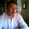 APO  SEAMEN, 58, Istanbul, Turkey