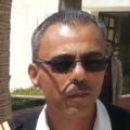 hussam, 41, Amman, Jordan