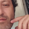 Helder Vilela, 43, Braga, Portugal