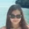 Devi, 26, Yogyakarta, Indonesia