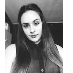 Juliana, 28, California, United States