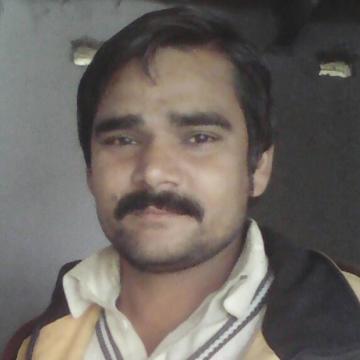 Muhammad ali, , Multan, Pakistan