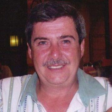 sal, 56, Calexico, United States