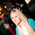 Наталья, 27, Minsk, Belarus