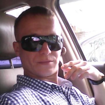 Иван, 28, Khabarovsk, Russia